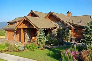 missoula homes for homes for missoula mt missoula real estate homes