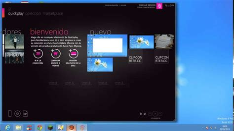 zune theme for windows 8 1 zune windows 8 icon free icons