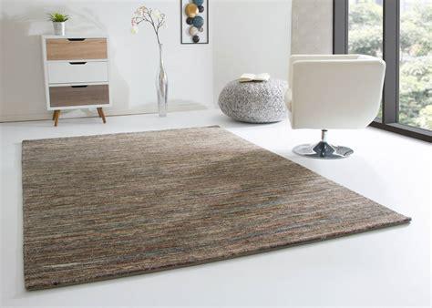 sisal teppich flur rugmark teppich kaufen gamelog wohndesign