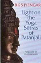 libro light on yoga the i study patanjali on yoga boring people and red moon