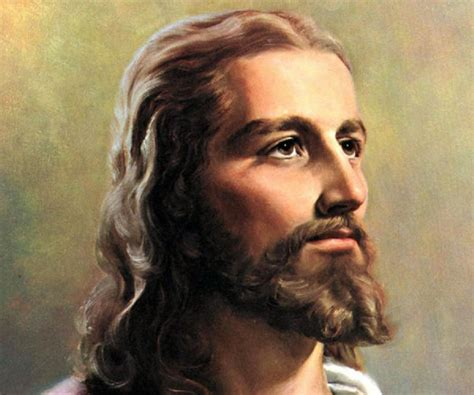 image of christ jesus christ biography childhood life achievements