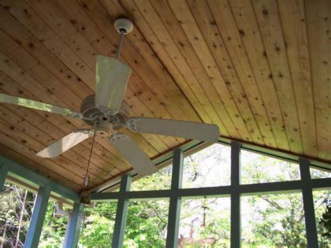 Porch Ceiling Ideas by Porch Ceiling Deck Ideas
