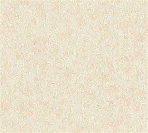 tapete putzoptik tapete vlies putzoptik used design cremebeige ap 34373 3