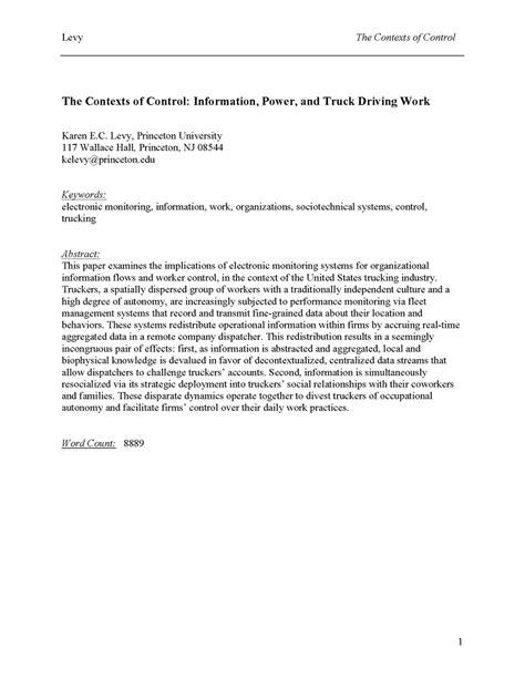current research paper topics current event essays current events research paper topics