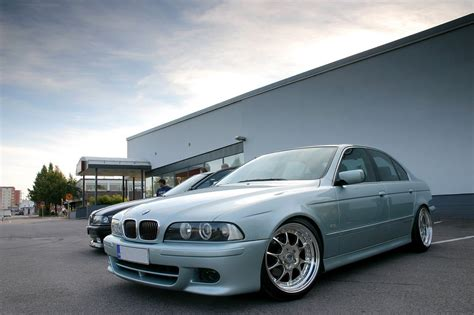 what is the form of bmw forum bmw s 233 rie 5 auto titre