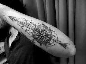 las 25 mejores ideas sobre tatuajes para hombres en el