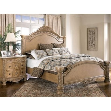 south coast bedroom set 17 best images about bedroom sets on pinterest mansions
