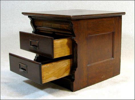 antique file cabinet hardware file cabinet hardware pulls home furniture decoration