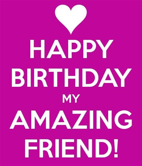 Birthday Meme For Friend - 17 best images about ect on pinterest happy birthday