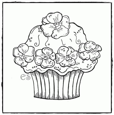 Girly Coloring Pages by Girly Coloring Sheets Coloring Home