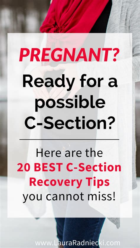 tips for recovering from ac section be ready for a c section 20 best c section recovery tips