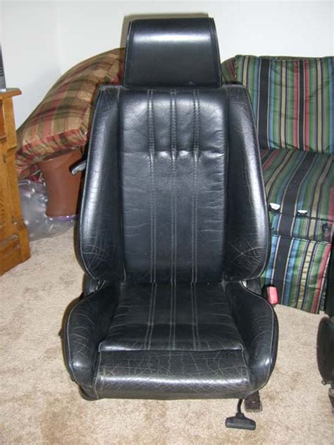 e30 seats fs sport seats from bmw e30 pelican parts technical bbs