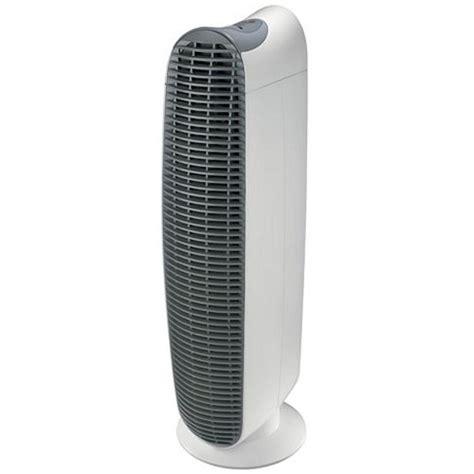 honeywell hht  hepaclean tower air purifier permanent