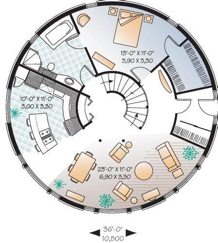 best 25 dome house ideas on pinterest round house plans lovely floor plans for round homes new home plans design