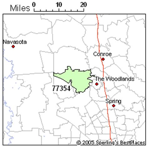 map of magnolia texas best place to live in magnolia zip 77354 texas