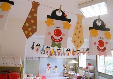 Fasching Kindergarten Ideen