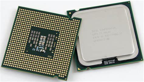 cpu info intel s core 2 quad q9300 processor the tech report page 1