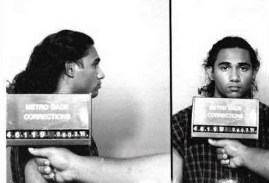 """Se cumplen 20 años de los asesinatos de """"Pain and Gain ... Jorge Delgado Sun Gym"""