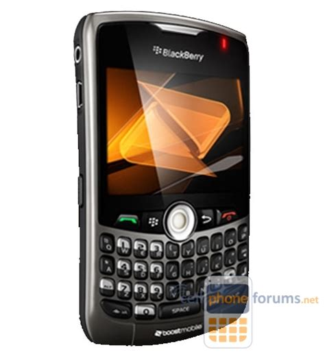 reset blackberry curve 8330 blackberry curve 8330 discussions cell phone forums