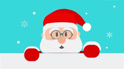 imagenes de navidad ingles ya lleg 243 la navidad en ingl 233 s con letra villancicos