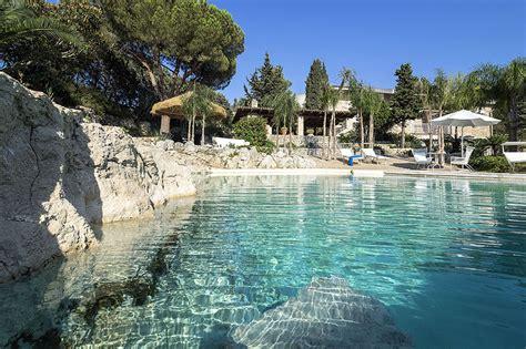 Superbe Location Maison Avec Piscine Interieur #8: Villa-Madie-Sicile-Syracuse-1.jpg
