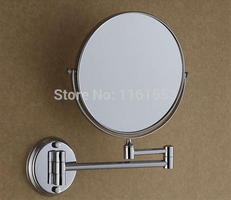wrought iron bathroom mirrors best 2014 bathroom mirrors sale wrought iron mirror frame