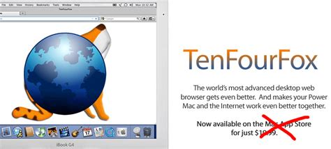 how to get firefox for mac 10 4 11