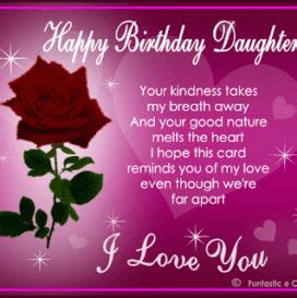 Happy Birthday To Daughters Boyfriend by Best 25 Daughters Birthday Quotes Ideas On