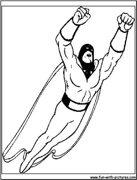 space ghost coloring pages space ghost pages coloring pages