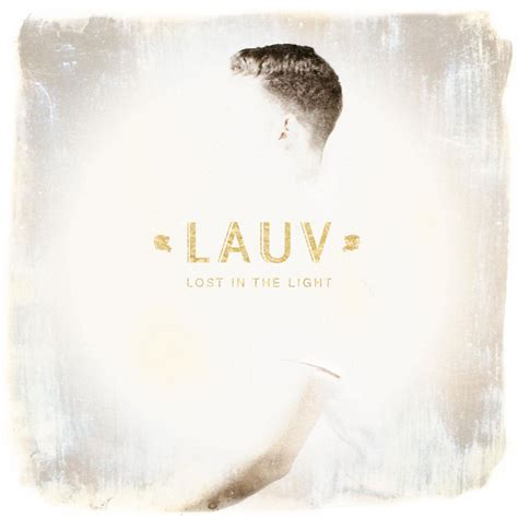 lauv come back home lyrics genius lyrics