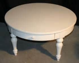 table basse ikea blanche clasf