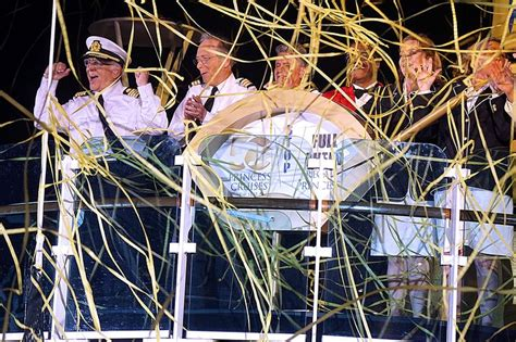 love boat julie gopher kiss 30 best images about the love boat on pinterest