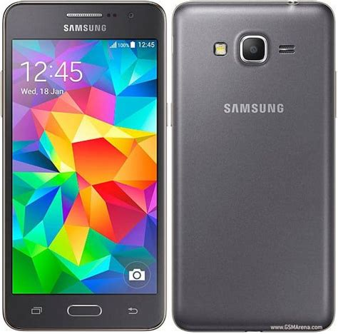 how to install themes on samsung grand prime how to install twrp recovery and root samsung galaxy grand