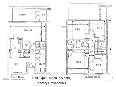 schofield barracks housing floor plans wiesbaden army housing floor plans aloin info aloin info