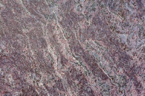 naturstein reinigen und versiegeln granit versiegelung 187 versiegeln in 3 schritten