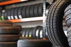 Do New Car Tires A Warranty Understanding Tire Warranties