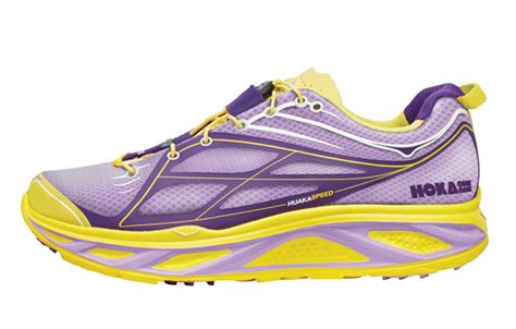 best cushion running shoe best cushioned running shoes