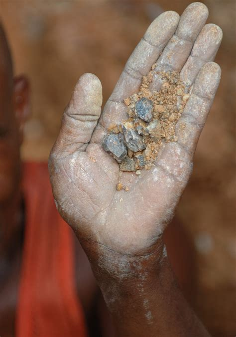 section 1502 of the dodd frank act conflict minerals 3tg section 1502 of the dodd frank act