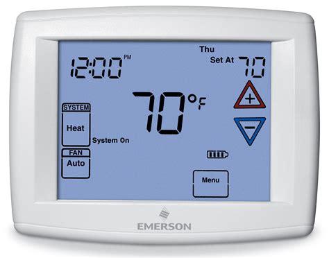 white rodgers thermostat 1e78 144 wiring diagram white