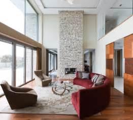 glass living room table glass coffee table finest coffee table coffee tables glass with how to decorate