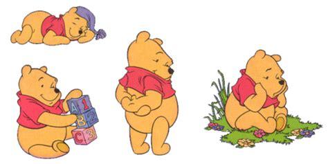 imagenes de winnie pooh durmiendo imagenes de winnie pooh durmiendo imagui
