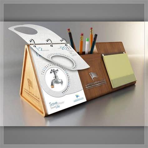 Creative Desk Calendar Design creative table calendar design printing calendars printing table calendar