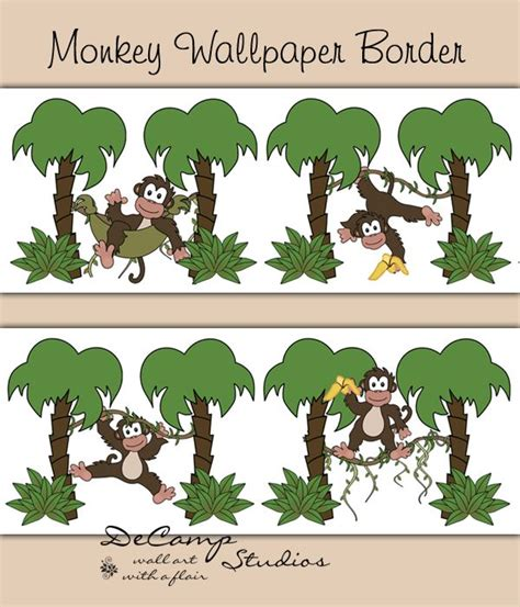 just monkeying around ski coaches hang from trees wearing 92 best monkeys images on pinterest monkeys fabric