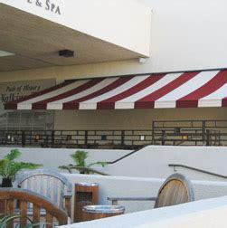 Acme Awning Company by Acme Awning Company Salinas Monterey Ca