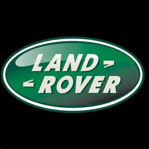 land rover motorsport ecu tuning ecu reflashing ecu