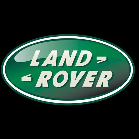 land rover logo vector range rover sport logo imgkid com the image kid