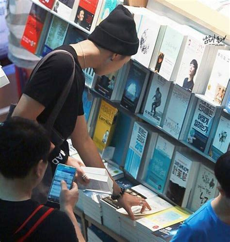 kim namjoon books kim namjoon got caught rm army amino