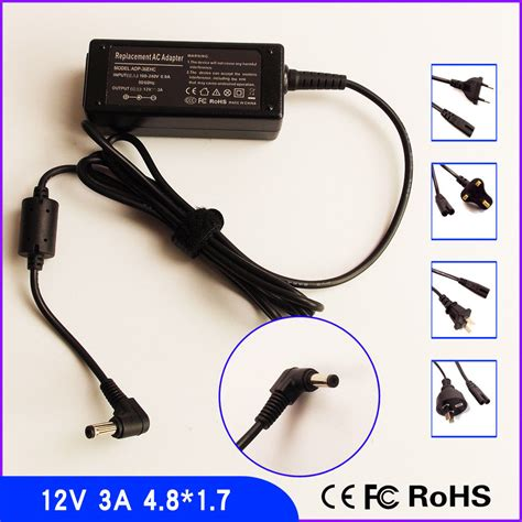 Asus Laptop Adaptor Price asus r33030 laptop adapter upto 50 uk laptop charger