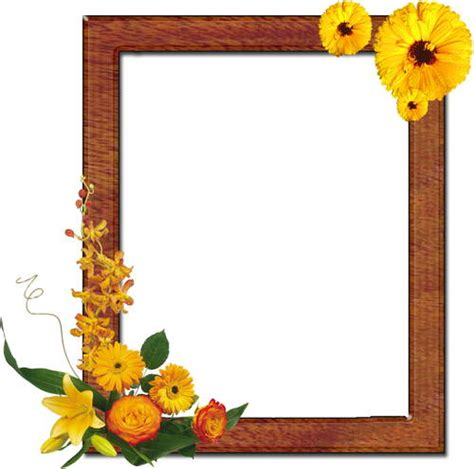 best frame photo frames photoshop clipart best