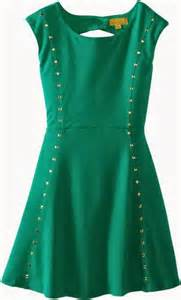 Style girls dresses for holiday pictures girls studded dress